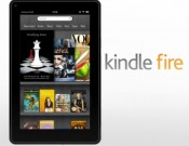 300 party ideas challenge to win a Kindle Fire