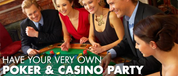 rent casino royale online casino on line